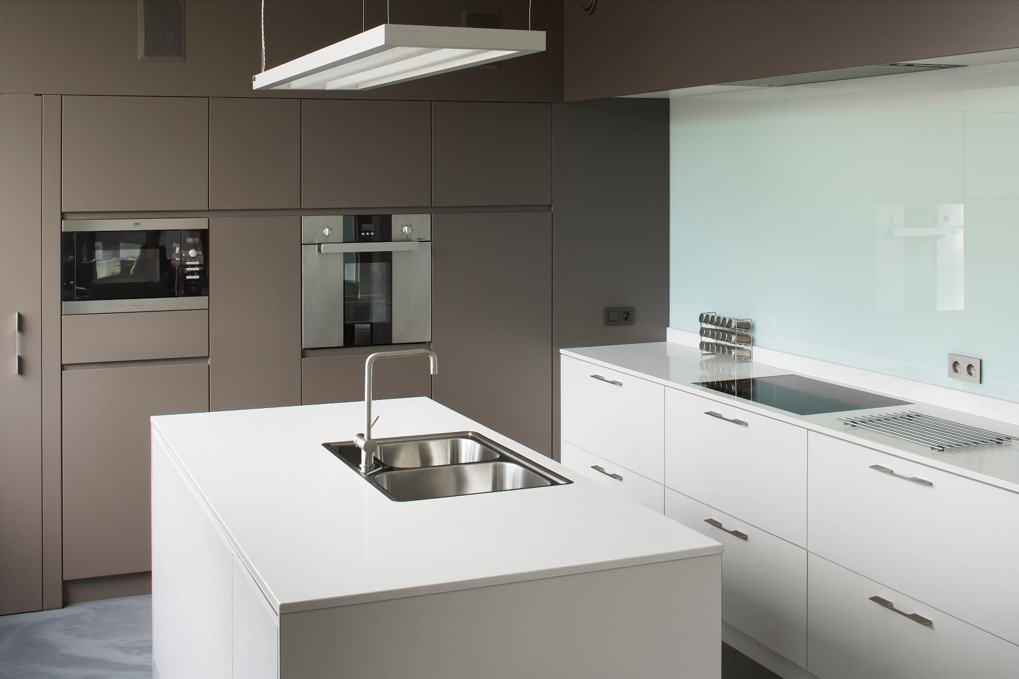 Voortman Keukens Elst : Keukens steenwijk best vt wonen keukens with voortman keukens